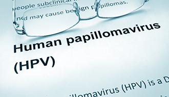 HPV testing