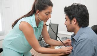 Basic Medicals