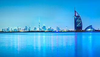 Dubai Visa Medicals