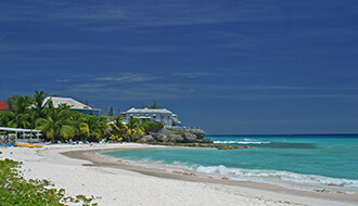 Barbados Visa Medicals